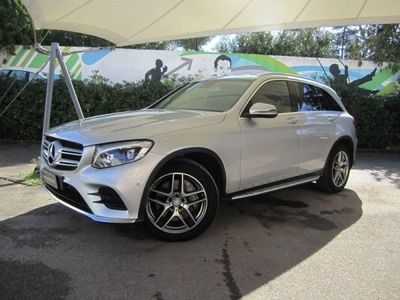 used Mercedes 170 220dPremium
