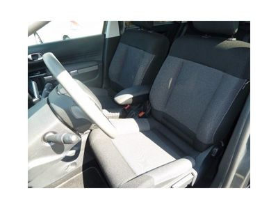 usata Citroën C4 Cactus PureTech 82 Shine NAVIGATORE 499