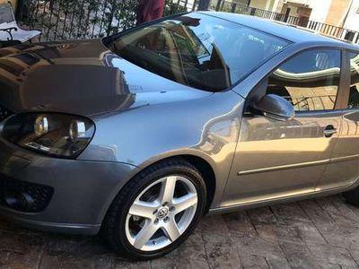 usata VW Golf 1.6 5p. United BiFuel G