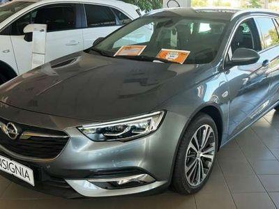 usata Opel Insignia 1.6 CDTI 136 S