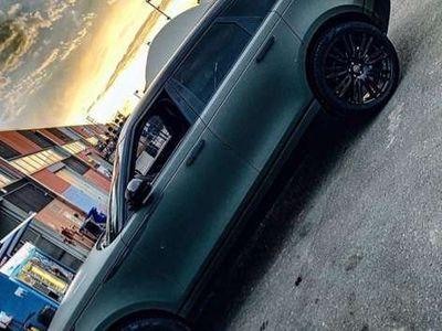 usata Land Rover Range Rover Velar 2.0D I4 180 CV HSE