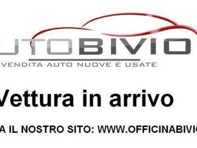 used Fiat Scudo 2.0 MJT/130 PC-TN 12q. Comfort/cinghi