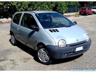 used Renault Twingo 1.2 ANCHE PER NEOPATENTATI Bologna