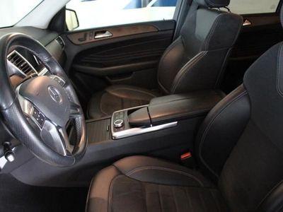 used Mercedes ML350 Classe MBlueTEC 4Matic Premium
