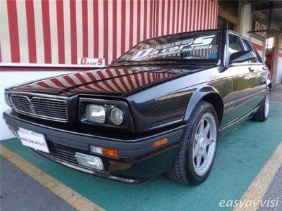 brugt Maserati 424 4.24v cat