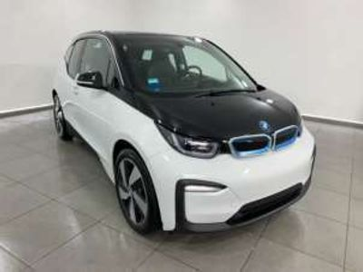 usata BMW i3 Berlina Elettrica