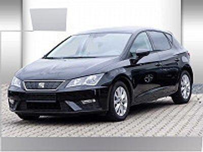 usata Seat Leon 1.0 Tsi Ecomotive Dsg Opf Style