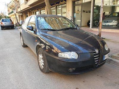 usado Alfa Romeo 147 - 2002