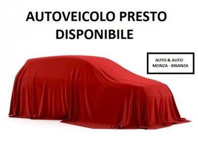 used Toyota Aygo 1.4 turbodiesel 3 porte Sol