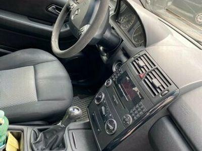 usata Mercedes A160 classecdi