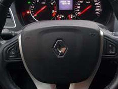 usata Renault Laguna
