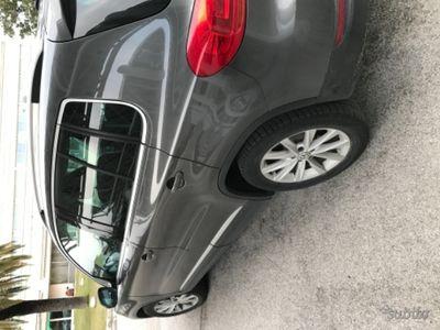 brugt VW Tiguan 2ª serie - 2015