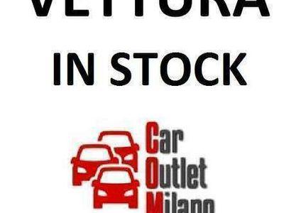 "usata VW Golf GTI PERFORMANCE 2.0 TSI 245CV PRONTA *ACC+NAVI+17""*"