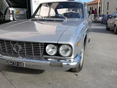 usado Lancia Flavia COUPÉ 2000- Anno 1970