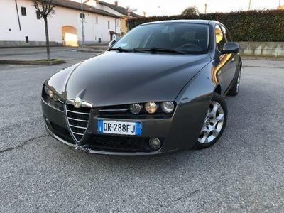 gebraucht Alfa Romeo Alfa 6 159 1.9 JTD 150CVMARCE