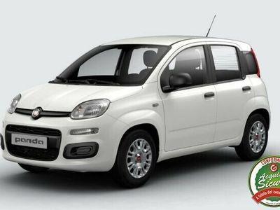 usata Fiat Panda 1.0 GSE S&S Hybrid Easy UFFICIALE ITALIANA !