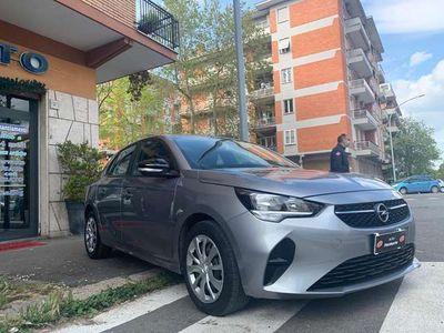 usata Opel Corsa 1.2 100 CV Edition + GPL