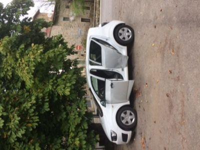 usata Chevrolet Aveo 1.2 70CV 5 porte LS