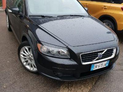 brugt Volvo C30 (2006-2012) - 2008