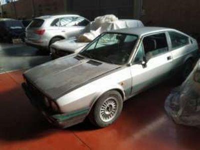 usata Alfa Romeo Sprint 1.5 3 porte ti Quadrifoglio Verde Benzina
