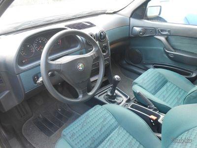 usado Alfa Romeo 146 1.4 Twin Spark - 1999