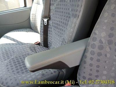 brugt Ford Transit 280S 2.2 TDCi/110 PC-TN Furgone