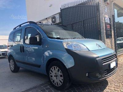 used Citroën Nemo 1.3 HDi 75CV FAP S