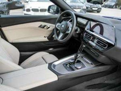 usata BMW Z4 Z4 sDrive30i M SportsDrive30i M Sport