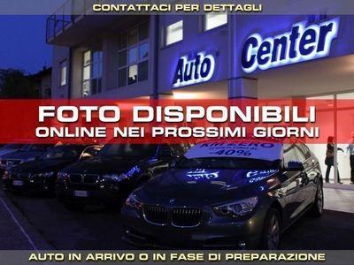 usata Alfa Romeo 4C 1750 TBi BIANCO TROFEO Tristrato