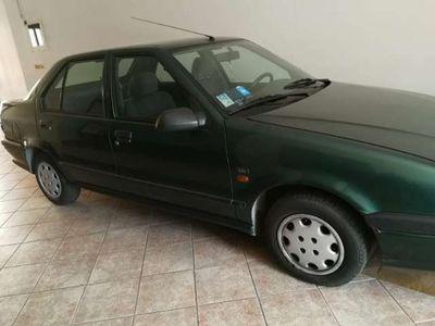usata Renault 19 R