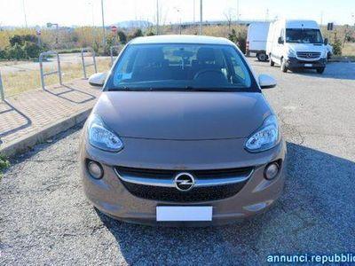 usata Opel Adam 1.4 87 CV GPL Tech Glam