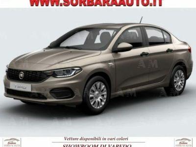 usata Fiat Tipo 1.4 4 porte Easy