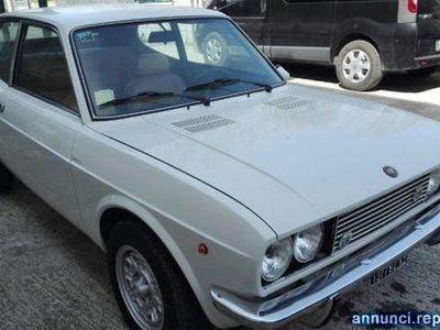 usata Fiat 128 AC5 Coupè SL 1100