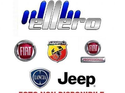 usata Fiat Fullback 2.4 180CV Doppia Cabina aut. LX rif. 9734474