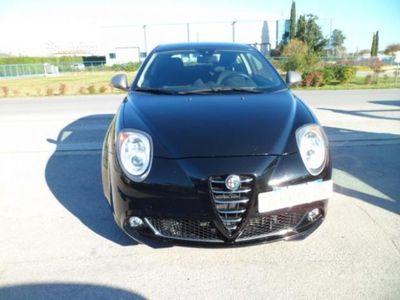 usata Alfa Romeo MiTo 1.3 Jtdm-2 S&S Progression - 2012