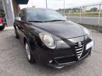usata Alfa Romeo MiTo 1.4 70 CV 8V Progression Benzina