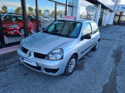 usata Renault Clio Storia CONFORT 1.2 16v 3 porte