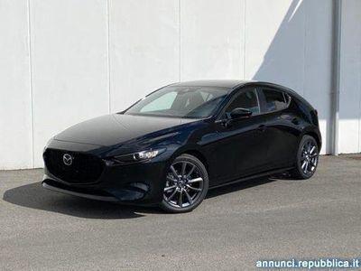 usata Mazda 3 2.0L Skyactiv-G M-Hybrid Executive Padova