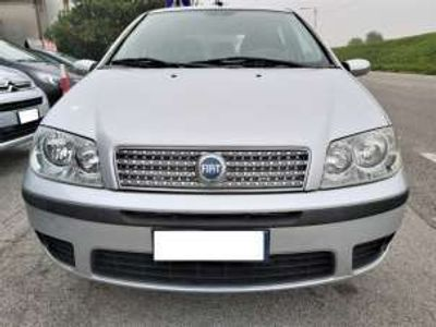 usata Fiat Punto 1.3mtj PREZZO VALIDO FINO 25.11,CONSEGNA DOMICILIO Diesel
