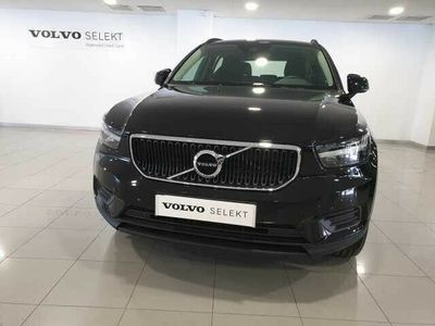 used Volvo XC40 T3 Business