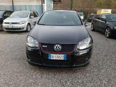 usata VW Golf GTI 2.0 Turbo benzina 230cvTFSI 5p. Edition 30