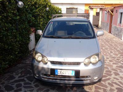 usata Honda HR-V - 999 euro