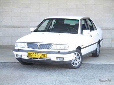 usata Lancia Dedra 1.8 LX 16 V