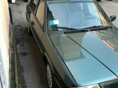 usata Alfa Romeo 33 - 1992