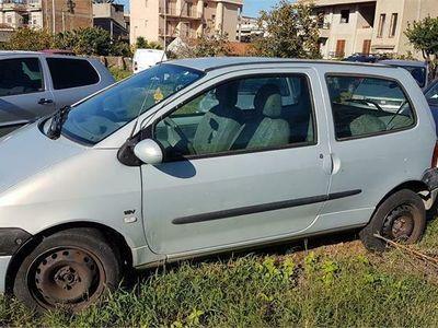 usata Renault Twingo Twingo1.2 Generation