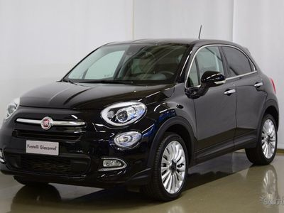 Sedie A Rotelle Usate : ▷ fiat freemont usata ottime offerte h autouncle