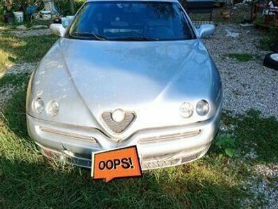 usata Alfa Romeo GTV v6