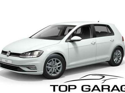 usata VW Golf 1.6 TDI 115 CV 5p. *KM CERTIFICATI *AZIENDALI*