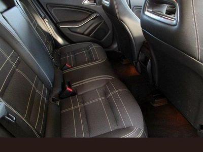 usata Mercedes A180 D Automatic Sport + FARI LED + AZIENDALE .!!