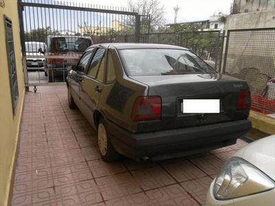 usata Fiat Tempra usata del 1992 ad Angri, Salerno